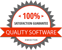 guarantee-quality-sw