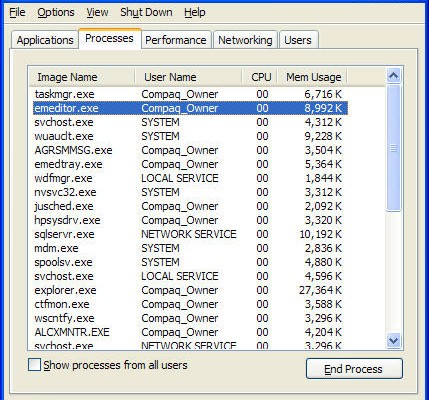 Task Manager_2